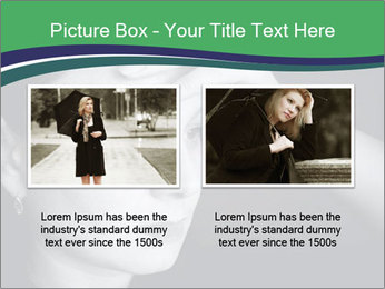 0000085524 PowerPoint Template - Slide 18
