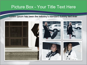 0000085524 PowerPoint Template - Slide 19