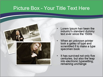 0000085524 PowerPoint Template - Slide 20