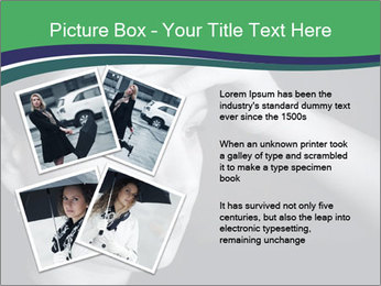 0000085524 PowerPoint Template - Slide 23