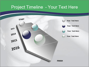 0000085524 PowerPoint Template - Slide 26