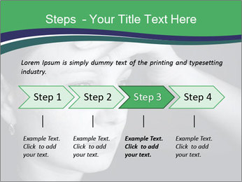0000085524 PowerPoint Template - Slide 4