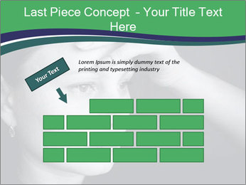 0000085524 PowerPoint Template - Slide 46