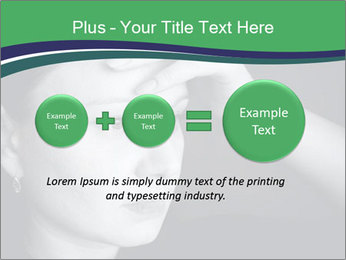 0000085524 PowerPoint Template - Slide 75