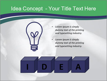 0000085524 PowerPoint Template - Slide 80
