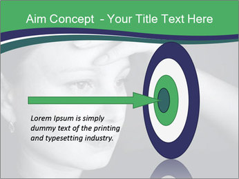 0000085524 PowerPoint Template - Slide 83