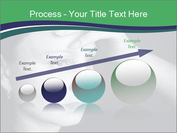 0000085524 PowerPoint Template - Slide 87