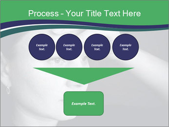 0000085524 PowerPoint Template - Slide 93
