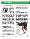 0000085524 Word Template - Page 3