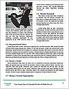0000085524 Word Template - Page 4