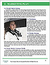 0000085524 Word Template - Page 8
