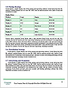 0000085524 Word Template - Page 9