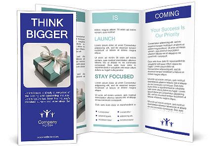 0000085525 Brochure Template