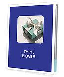 0000085525 Presentation Folder