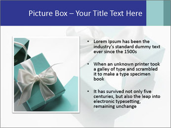 0000085525 PowerPoint Template - Slide 13
