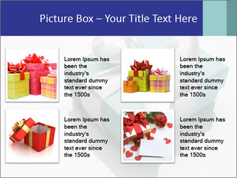 0000085525 PowerPoint Template - Slide 14