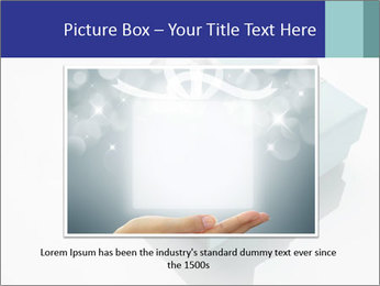 0000085525 PowerPoint Template - Slide 15