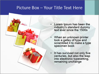0000085525 PowerPoint Template - Slide 17