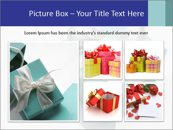 0000085525 PowerPoint Template - Slide 19