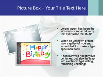 0000085525 PowerPoint Template - Slide 20
