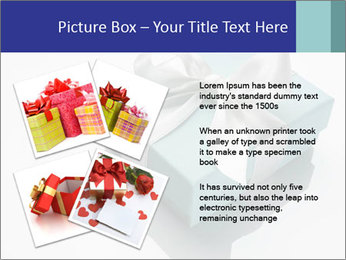 0000085525 PowerPoint Template - Slide 23