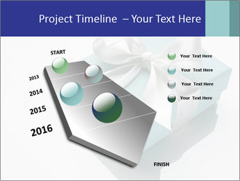 0000085525 PowerPoint Template - Slide 26