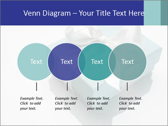 0000085525 PowerPoint Template - Slide 32