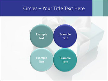 0000085525 PowerPoint Template - Slide 38