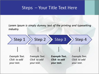 0000085525 PowerPoint Template - Slide 4