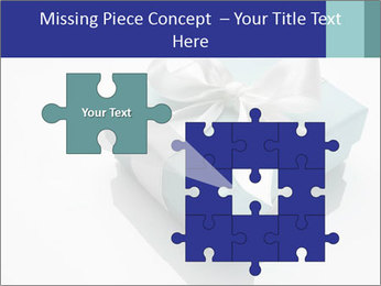 0000085525 PowerPoint Template - Slide 45