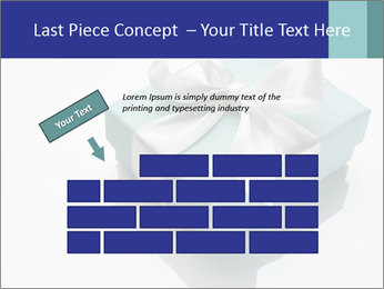 0000085525 PowerPoint Template - Slide 46