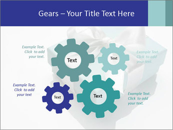 0000085525 PowerPoint Template - Slide 47