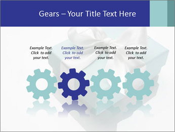 0000085525 PowerPoint Template - Slide 48