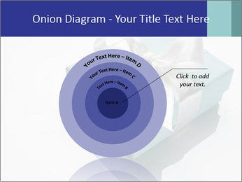 0000085525 PowerPoint Template - Slide 61