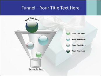 0000085525 PowerPoint Template - Slide 63
