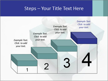 0000085525 PowerPoint Template - Slide 64