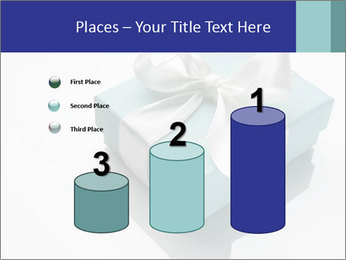 0000085525 PowerPoint Template - Slide 65