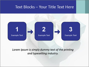 0000085525 PowerPoint Template - Slide 71