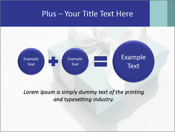 0000085525 PowerPoint Template - Slide 75