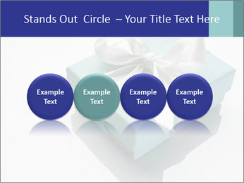 0000085525 PowerPoint Template - Slide 76