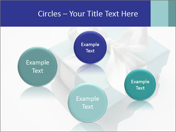 0000085525 PowerPoint Template - Slide 77