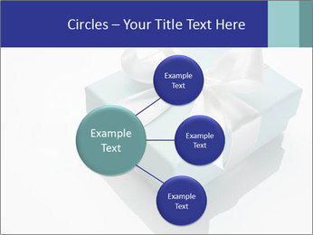0000085525 PowerPoint Template - Slide 79