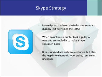 0000085525 PowerPoint Template - Slide 8