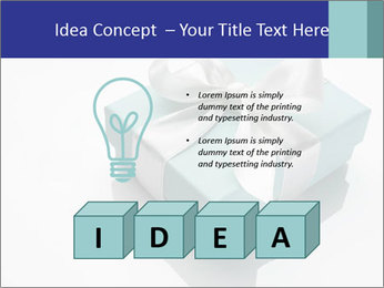 0000085525 PowerPoint Template - Slide 80