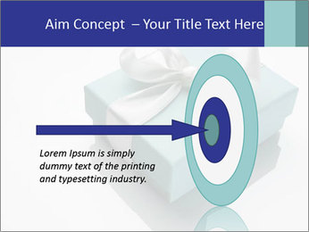 0000085525 PowerPoint Template - Slide 83