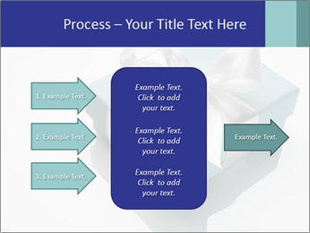 0000085525 PowerPoint Template - Slide 85