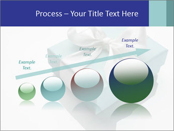 0000085525 PowerPoint Template - Slide 87