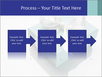 0000085525 PowerPoint Template - Slide 88
