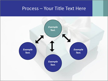 0000085525 PowerPoint Template - Slide 91
