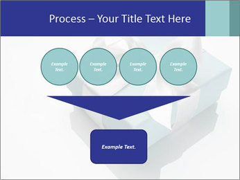 0000085525 PowerPoint Template - Slide 93